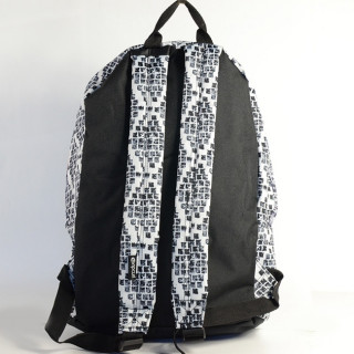 Rip Curl South Winds Sac à Dos Dome Black