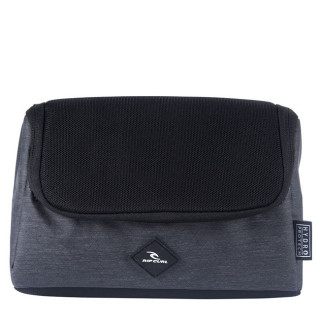 Rip Curl Trousse de Toilette Midnight