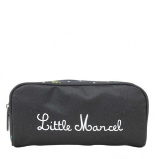 Little Marcel Baia Trousse Plume