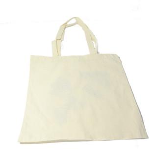 Farfouillette Tote Bag  Sac fourre-tout Ananas dos