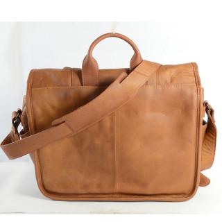 Paul Marius LeReporter Natural Camera Bag