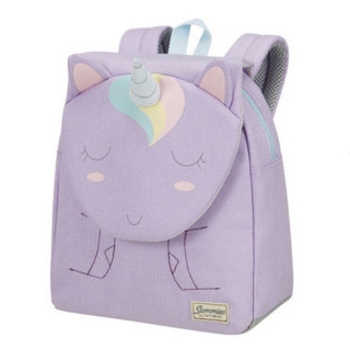 Samsonite Happy Sammies Sac A dos Unicorn Lily
