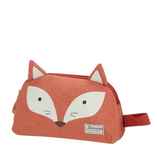 Samsonite Grande Trousse Fox William