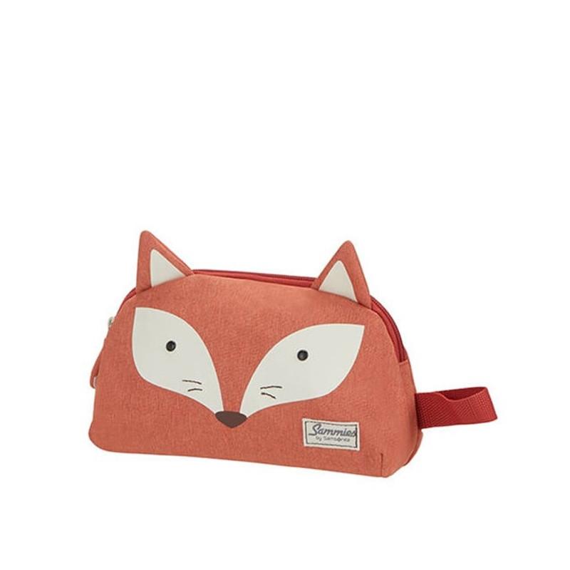 Samsonite Grande Trousse Fox William