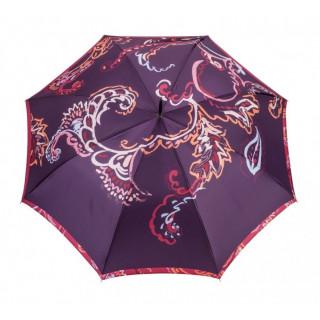 Parapluie Piganiol Droit Skins Dedicacy