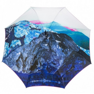Parapluie Piganiol Droit Adrenaline Utopie