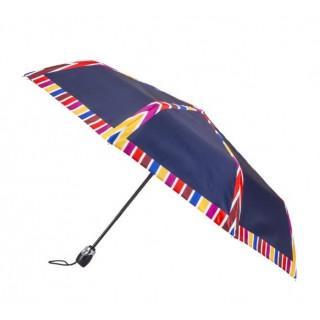 Parapluie Piganiol Pliant Automatique Master Studio