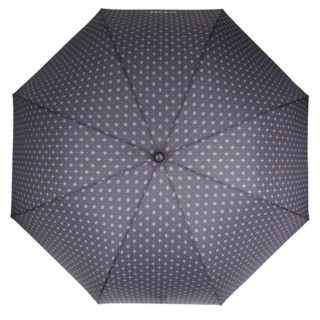 Isotoner Parapluie Canne Cravate Homme
