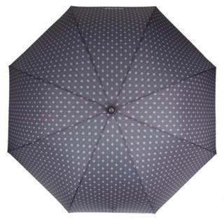 Isotoner Parapluie Canne Cravate Homme cote