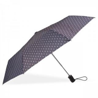 Isotoner Parapluie Homme Pliant Automatique X-TRA Cravate Homme cote