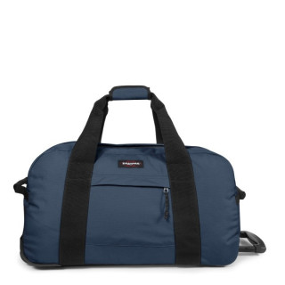 Eastpak Container 65 Sac de Voyage 42u Planet Blue