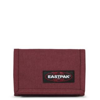Eastpak Crew Portefeuille 23S Crafty wine