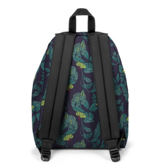 Eastpak Padded Sac à Dos Pack'R 56u Wild Green