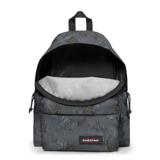 Eastpak Padded Sac à Dos Pack'R 57u Wild Grey