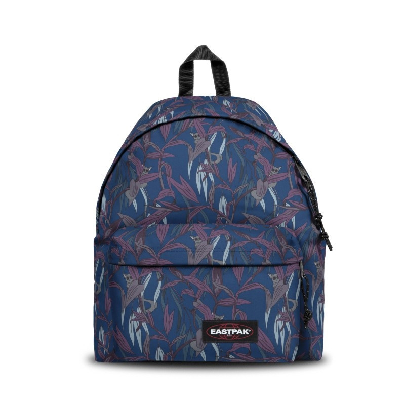 Eastpak Padded Sac à Dos Pack'R 58u Wild Blue