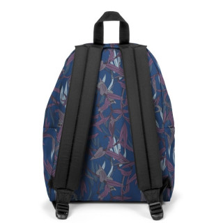 Eastpak Padded Sac à Dos Pack'R 58u Wild Blue dos