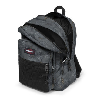 Eastpak Pinnacle Sac à Dos 57u Wild Grey