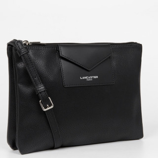 Lancaster Maya Bag Pocket 517-27 Black