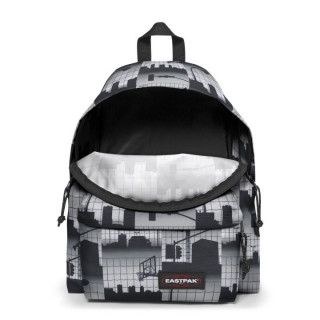 Eastpak Padded Sac à Dos Pack'R 46v Compton Court