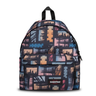 Eastpak Padded Sac à Dos Pack'R 47v Sundowntown