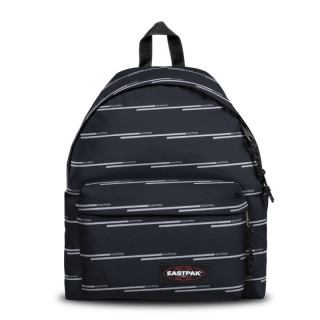 Eastpak Padded Sac à Dos Pack'R 48v Chatty Lines