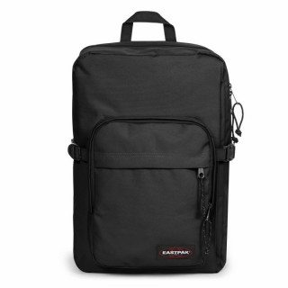 "Eastpak Orson Sac à Dos PC 15"" 008 Black"