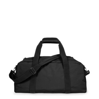 Eastpak Stand + Sac Voyage et sac de sport 008 Black