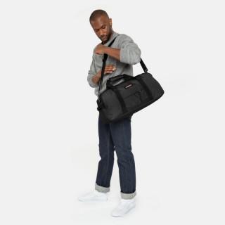 Eastpak Stand + Sac Voyage et sac de sport 008 Black 4