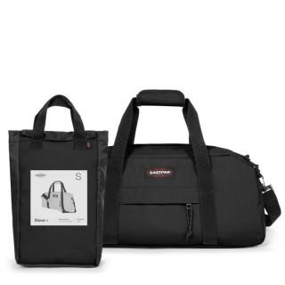 Eastpak Stand + Sac Voyage et sac de sport 008 Black 5