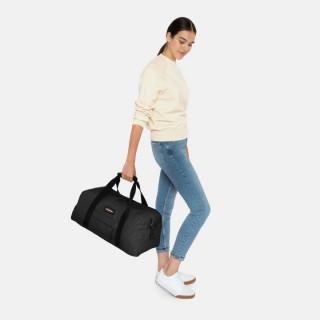 Eastpak Stand + Sac Voyage et sac de sport 008 Black 6