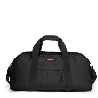 Eastpak Station + Sac Polochon 008 Black