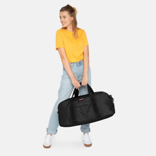 Eastpak Station + Sac Polochon 008 Black  4