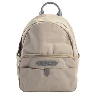 Lancaster Basic Sport Bag A Back 510-32 Galet