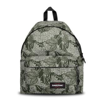 Eastpak Padded Sac à Dos Pack'R 82v Brize Jungle