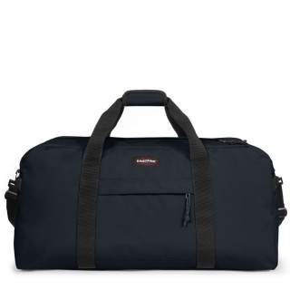 Eastpak Terminal + Sac de Voyage 22s Cloud Navy