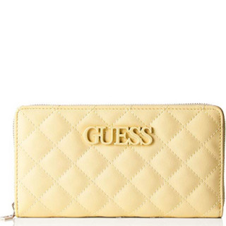 Guess Elliana Compagnon Yellow