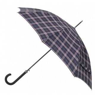 Parapluie Homme Piganiol Droit Automatique Harry Carreaux