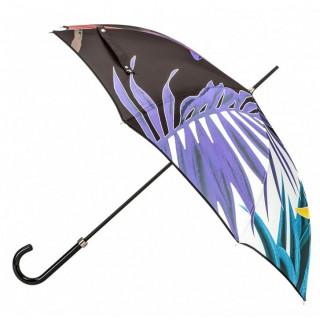 Parapluie Piganiol Droit Wild Arty Wildwood