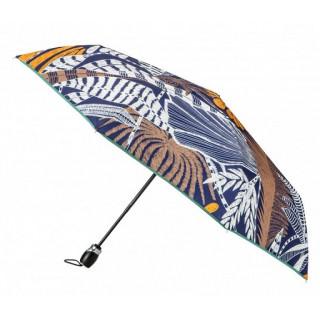 Parapluie Piganiol Pliant Automatique Origines Isis