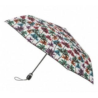 Parapluie Piganiol Pliant Automatique Spotlight Ocean Drive
