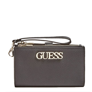 Guess Uptown Compagnon Black