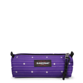 Eastpak Benchmark single 88x Little Stripe