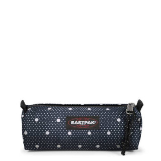 Eastpak Benchmark single 87x Little Dot