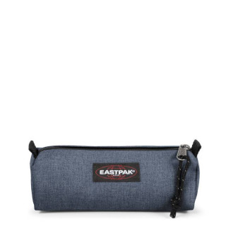 Eastpak Benchmark single 42x Crafty Jeans