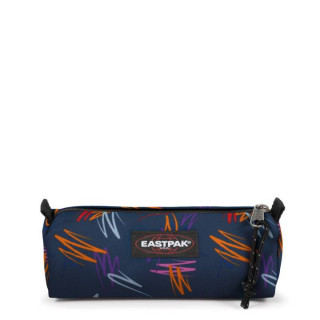 Eastpak Benchmark single 96x Scribble Urban