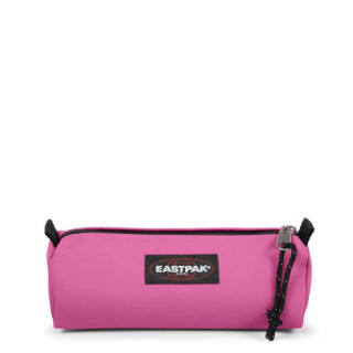 Eastpak Benchmark single 06x Frisky Pink