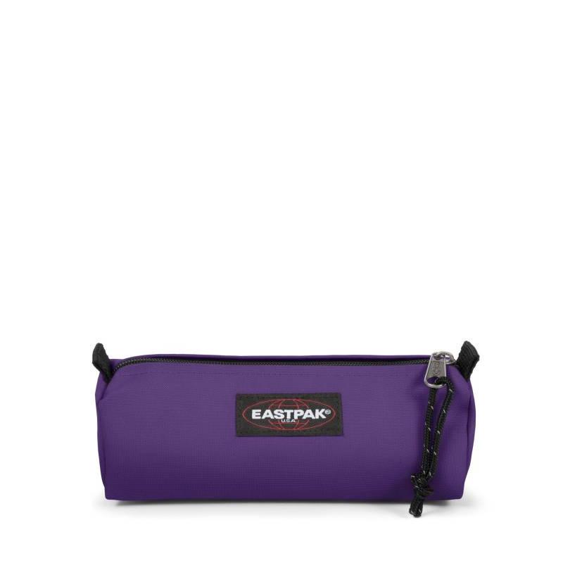 Eastpak Benchmark single 05x Prankish Purple