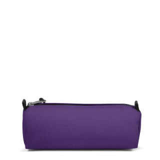 Eastpak Benchmark single 05x Prankish Purple dos