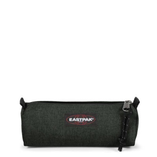 Eastpak Benchmark single 27t Crafty Moss