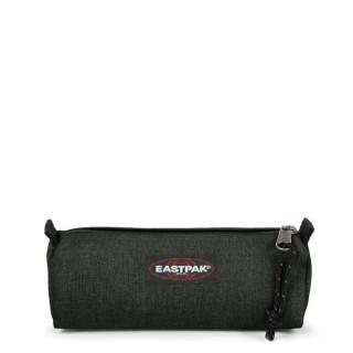 Eastpak Benchmark single 27t Crafty Moss